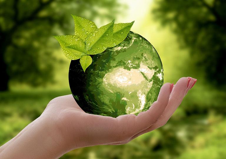 """Бесплатна радионица """"Осмишљавање и развој пословних идеја у областима циркуларне и зелене економије"""""""
