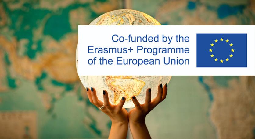 У оквиру програма Ерасмус+ Београдска политехника расписује конкурс за доделу средстава Европске комисије за студенте који одлазе на мобилност у сврху учења
