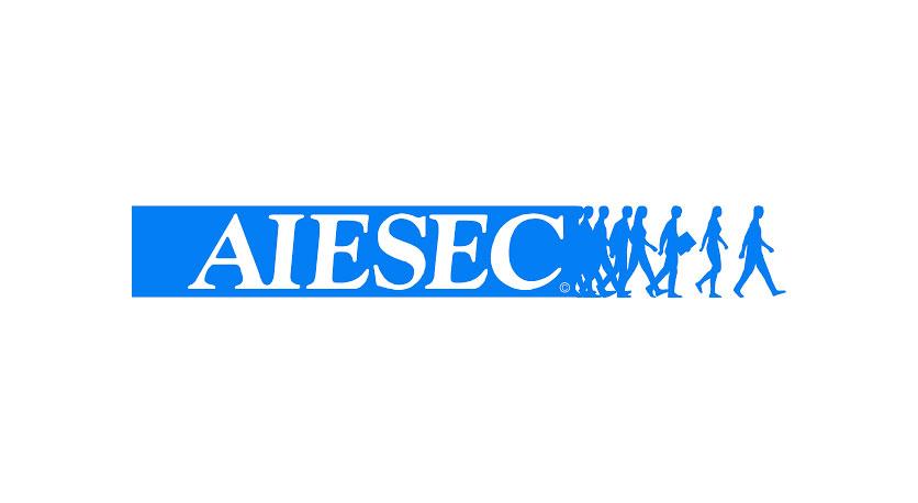 AIESEC стручне праксе