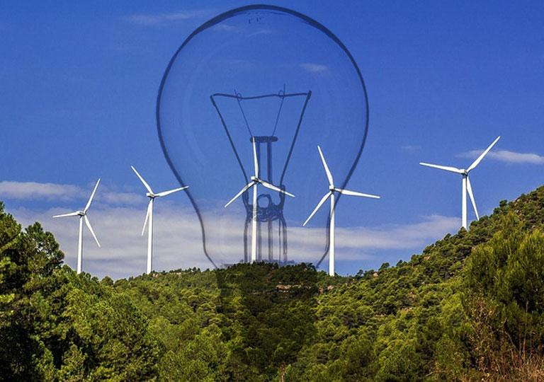 Учествујте у CLIMATE LAUNCHPAD такмичењу – највећем светском такмичењу зелених пословних идеја