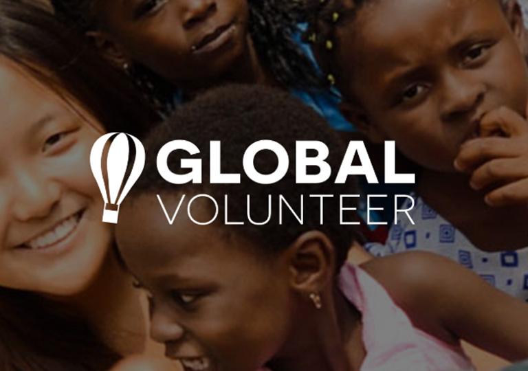 Посетите штанд Global Volunteer у Београдској политехници 13. новембра