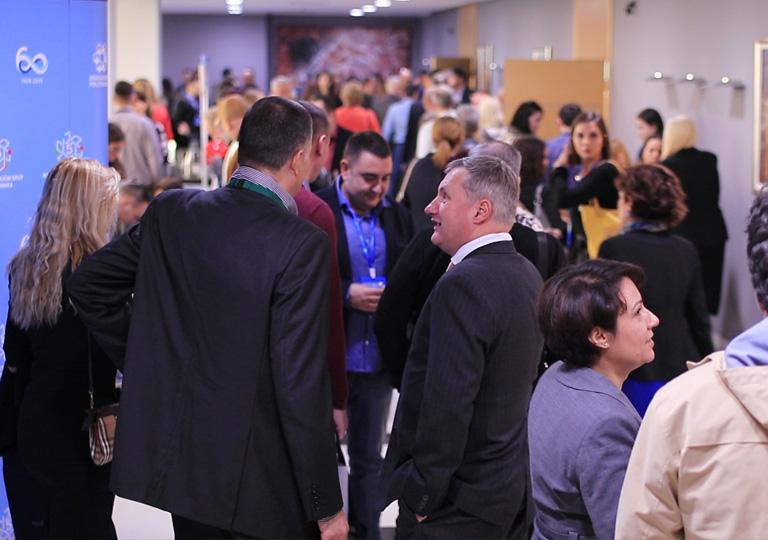 Одржан је Пети научно-стручни скуп Политехника са међународним учешћем у Београду