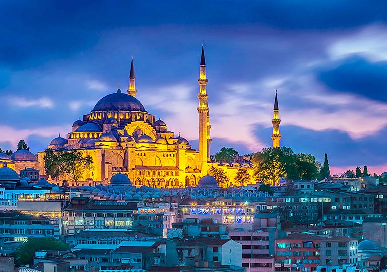 Kонкурс за учешће на Сајму амбалаже у Истамбулу, Турска – Food-Tech Eurasia.